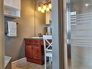 Photo 24: 20351 46 Avenue NW in Edmonton: Zone 58 House for sale : MLS®# E4219468
