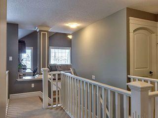 Photo 30: 20351 46 Avenue NW in Edmonton: Zone 58 House for sale : MLS®# E4219468