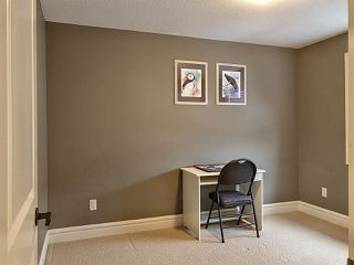 Photo 21: 20351 46 Avenue NW in Edmonton: Zone 58 House for sale : MLS®# E4219468