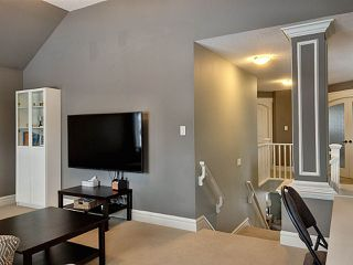 Photo 14: 20351 46 Avenue NW in Edmonton: Zone 58 House for sale : MLS®# E4219468