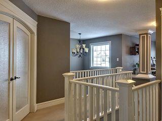 Photo 29: 20351 46 Avenue NW in Edmonton: Zone 58 House for sale : MLS®# E4219468