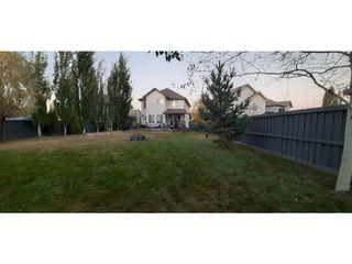 Photo 5: 20351 46 Avenue NW in Edmonton: Zone 58 House for sale : MLS®# E4219468