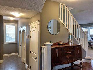 Photo 28: 20351 46 Avenue NW in Edmonton: Zone 58 House for sale : MLS®# E4219468