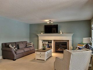 Photo 13: 20351 46 Avenue NW in Edmonton: Zone 58 House for sale : MLS®# E4219468