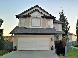 Photo 1: 20351 46 Avenue NW in Edmonton: Zone 58 House for sale : MLS®# E4219468