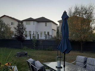Photo 4: 20351 46 Avenue NW in Edmonton: Zone 58 House for sale : MLS®# E4219468