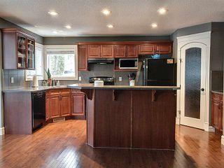 Photo 11: 20351 46 Avenue NW in Edmonton: Zone 58 House for sale : MLS®# E4219468