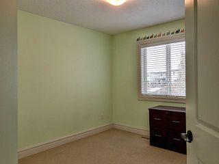 Photo 19: 20351 46 Avenue NW in Edmonton: Zone 58 House for sale : MLS®# E4219468