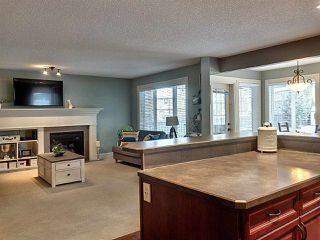 Photo 12: 20351 46 Avenue NW in Edmonton: Zone 58 House for sale : MLS®# E4219468