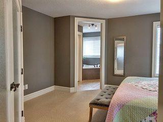 Photo 16: 20351 46 Avenue NW in Edmonton: Zone 58 House for sale : MLS®# E4219468