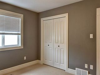 Photo 18: 20351 46 Avenue NW in Edmonton: Zone 58 House for sale : MLS®# E4219468