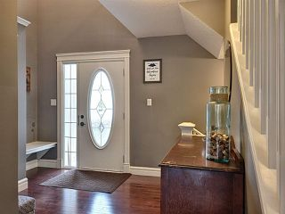 Photo 7: 20351 46 Avenue NW in Edmonton: Zone 58 House for sale : MLS®# E4219468