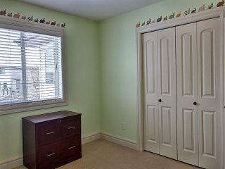 Photo 20: 20351 46 Avenue NW in Edmonton: Zone 58 House for sale : MLS®# E4219468