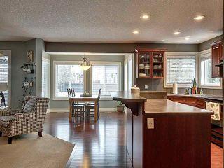 Photo 10: 20351 46 Avenue NW in Edmonton: Zone 58 House for sale : MLS®# E4219468