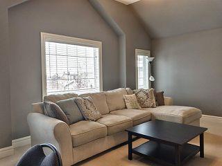 Photo 8: 20351 46 Avenue NW in Edmonton: Zone 58 House for sale : MLS®# E4219468