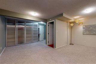 Photo 34: 10188 87 Street in Edmonton: Zone 13 House Half Duplex for sale : MLS®# E4220134
