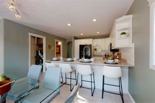 Photo 19: 10188 87 Street in Edmonton: Zone 13 House Half Duplex for sale : MLS®# E4220134