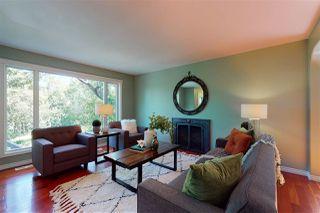 Photo 8: 10188 87 Street in Edmonton: Zone 13 House Half Duplex for sale : MLS®# E4220134
