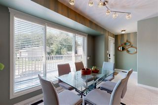 Photo 18: 10188 87 Street in Edmonton: Zone 13 House Half Duplex for sale : MLS®# E4220134
