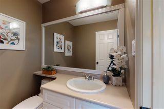 Photo 20: 10188 87 Street in Edmonton: Zone 13 House Half Duplex for sale : MLS®# E4220134