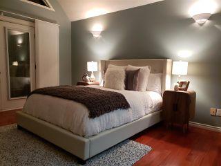 Photo 23: 10188 87 Street in Edmonton: Zone 13 House Half Duplex for sale : MLS®# E4220134