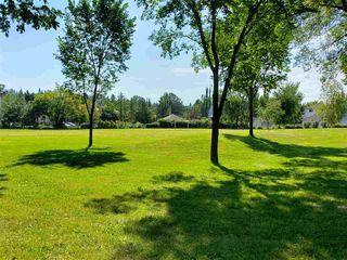 Photo 46: 10188 87 Street in Edmonton: Zone 13 House Half Duplex for sale : MLS®# E4220134