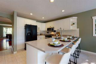 Photo 13: 10188 87 Street in Edmonton: Zone 13 House Half Duplex for sale : MLS®# E4220134