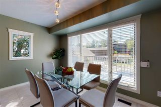 Photo 17: 10188 87 Street in Edmonton: Zone 13 House Half Duplex for sale : MLS®# E4220134