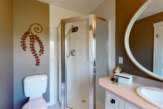 Photo 27: 10188 87 Street in Edmonton: Zone 13 House Half Duplex for sale : MLS®# E4220134