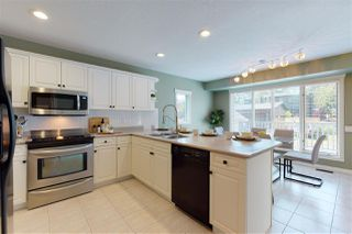 Photo 14: 10188 87 Street in Edmonton: Zone 13 House Half Duplex for sale : MLS®# E4220134