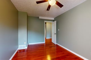 Photo 31: 10188 87 Street in Edmonton: Zone 13 House Half Duplex for sale : MLS®# E4220134