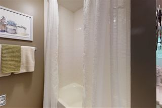 Photo 33: 10188 87 Street in Edmonton: Zone 13 House Half Duplex for sale : MLS®# E4220134