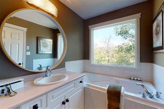 Photo 26: 10188 87 Street in Edmonton: Zone 13 House Half Duplex for sale : MLS®# E4220134
