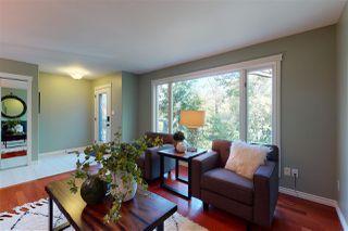 Photo 10: 10188 87 Street in Edmonton: Zone 13 House Half Duplex for sale : MLS®# E4220134