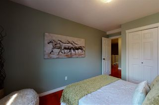 Photo 29: 10188 87 Street in Edmonton: Zone 13 House Half Duplex for sale : MLS®# E4220134