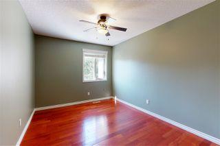 Photo 30: 10188 87 Street in Edmonton: Zone 13 House Half Duplex for sale : MLS®# E4220134