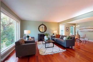 Photo 9: 10188 87 Street in Edmonton: Zone 13 House Half Duplex for sale : MLS®# E4220134