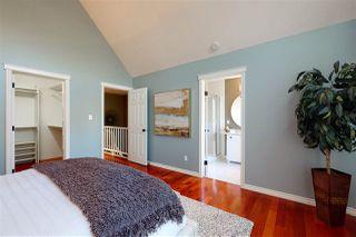 Photo 25: 10188 87 Street in Edmonton: Zone 13 House Half Duplex for sale : MLS®# E4220134
