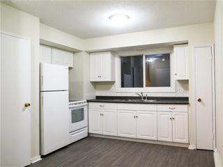 Photo 4: 109 Westgrove Way in Winnipeg: Westdale Residential for sale (1H)  : MLS®# 202028521