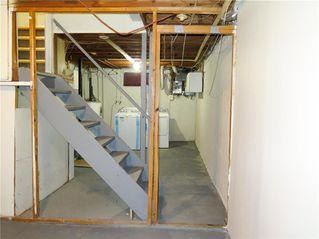 Photo 9: 109 Westgrove Way in Winnipeg: Westdale Residential for sale (1H)  : MLS®# 202028521