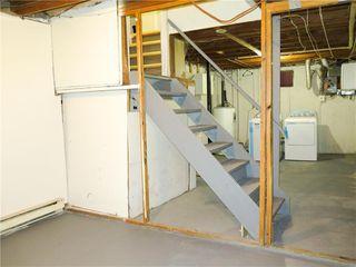 Photo 10: 109 Westgrove Way in Winnipeg: Westdale Residential for sale (1H)  : MLS®# 202028521