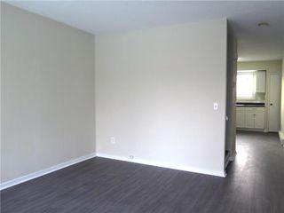 Photo 2: 109 Westgrove Way in Winnipeg: Westdale Residential for sale (1H)  : MLS®# 202028521