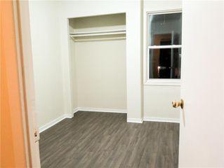 Photo 6: 109 Westgrove Way in Winnipeg: Westdale Residential for sale (1H)  : MLS®# 202028521