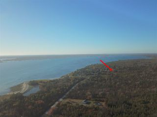 Photo 2: Lot Shore Road in North East Harbour: 407-Shelburne County Vacant Land for sale (South Shore)  : MLS®# 202024877