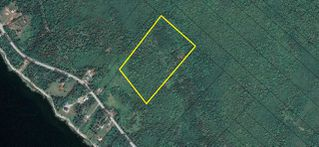 Photo 4: Lot Shore Road in North East Harbour: 407-Shelburne County Vacant Land for sale (South Shore)  : MLS®# 202024877
