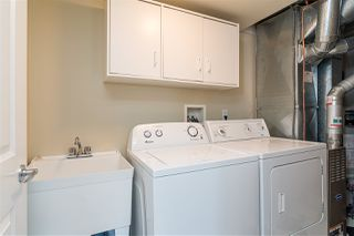 """Photo 34: 51 20350 68 Avenue in Langley: Willoughby Heights Townhouse for sale in """"Sunridge"""" : MLS®# R2523073"""