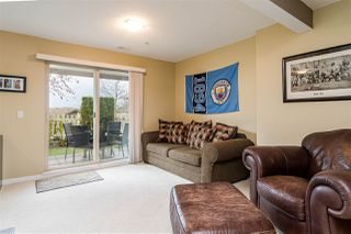 """Photo 23: 51 20350 68 Avenue in Langley: Willoughby Heights Townhouse for sale in """"Sunridge"""" : MLS®# R2523073"""