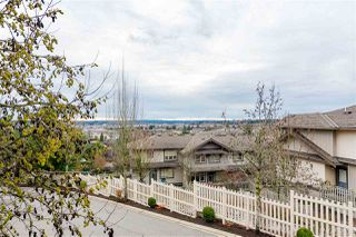 """Photo 9: 51 20350 68 Avenue in Langley: Willoughby Heights Townhouse for sale in """"Sunridge"""" : MLS®# R2523073"""