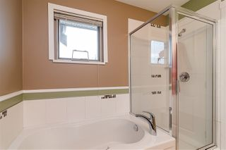 """Photo 27: 51 20350 68 Avenue in Langley: Willoughby Heights Townhouse for sale in """"Sunridge"""" : MLS®# R2523073"""