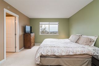 """Photo 18: 51 20350 68 Avenue in Langley: Willoughby Heights Townhouse for sale in """"Sunridge"""" : MLS®# R2523073"""
